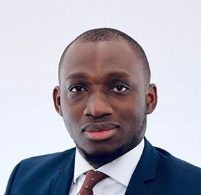 Ibrahima Djiguiné