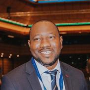 Youssouf Simbo Diakité